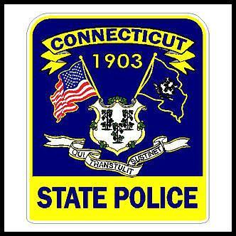 State Police Prepare For Memorial Day Enforcement The Newtown Bee