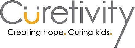 Curetivity To Host Holiday Festival Benefiting St Jude