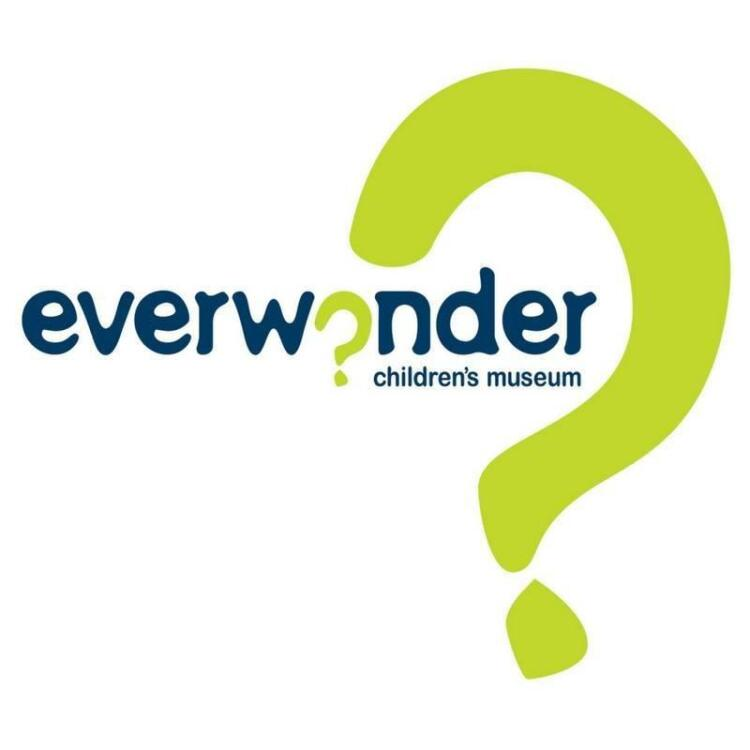 EverWonder Children's Museum October Events Announced | The