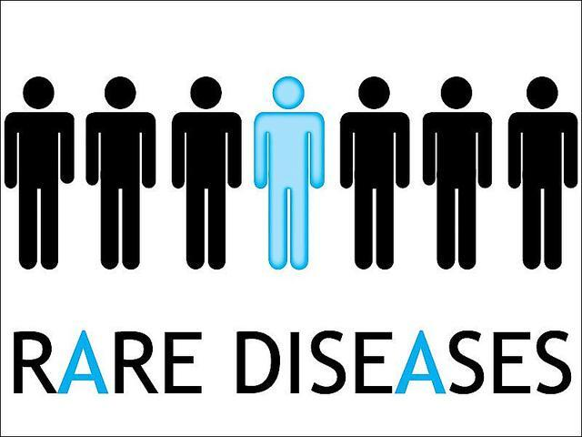 Rare Diseases May Be More Common Than You Think | The ...