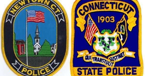 Police Reports | April 4-16, 2019 | The Newtown Bee