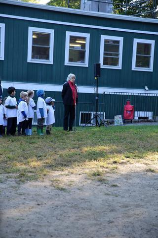 Image result for HVWS Celebrates 100 Years Of Waldorf Education