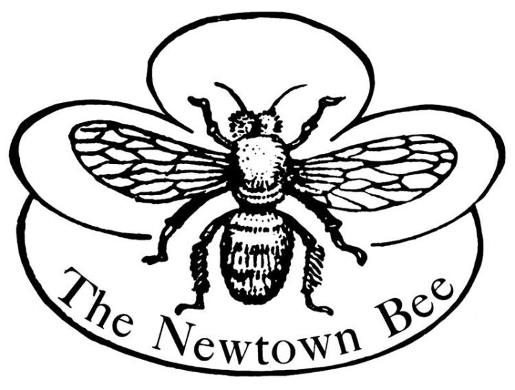 Candlelit Yoga Nidra Service Planned The Newtown Bee