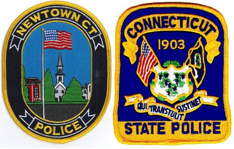 Police Reports | May 14-22, 2019 | The Newtown Bee