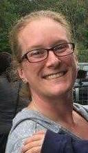 Police Seek Missing Sandy Hook Woman | The Newtown Bee